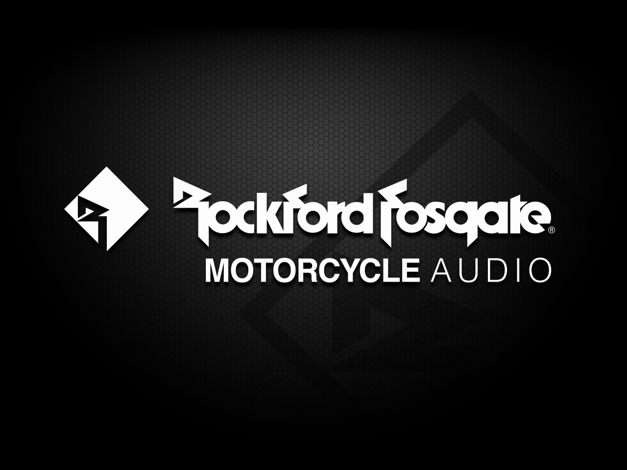 powerpoint-titles-motorcycle-audio.png